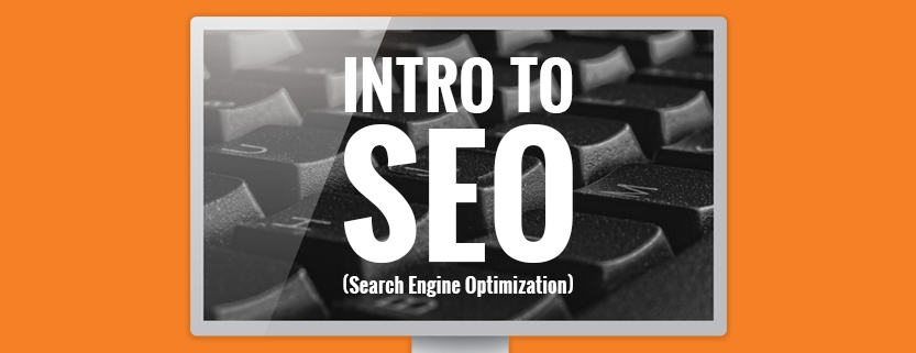 introduction to seo image