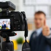 video marketing for entrepreneurs in 2019