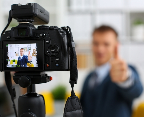 video marketing for entrepreneurs in 2019