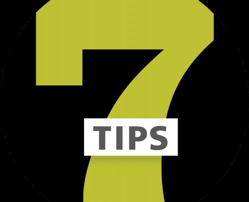 7 tips to hire seo company